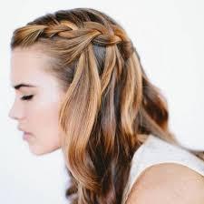 Pretty Girls Hairstyle cute hairstyles for girls hairstyles 5244 by stevesalt.us