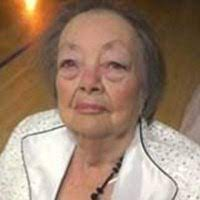 Bernice Prince Obituary - Death Notice and Service Information