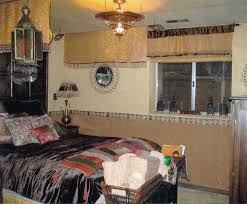 Moroccan Bedroom Decor Elegant 40 Moroccan Themed Bedroom Decorating Ideas Decoholic And