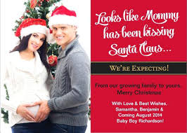 Christmas Birth Announcement Ideas Baby Announcement Christmas Card Ideas Birth Announcement Holiday