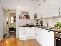 Kitchen Designs Small Spaces Kitchen 55 Endearing Design Ideas Of Small Space Kitchen