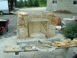 outdoor fireplace mantel build fireplace unfinished outdoor fireplace build fireplace mantel legs outdoor fireplace mantels for outdoor fireplace mantel
