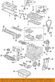 2002 honda civic engine diagram michaelhannan co 2002 honda civic lx engine diagram lovely oil pan