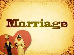 love and marriage essays  love marriage essays