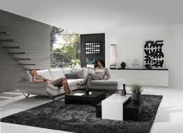living room decorating ideas grey walls. articles with grey living room ideas tag: decor decorating walls d