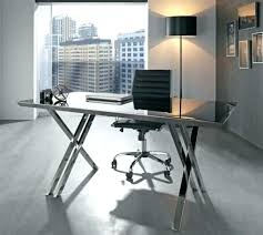 Ikea glass office desk Diy Glass Bedroom Office Furniture Trendy Desk Bedroom Impressive Modern Glass Office Desk Desks Furniture Trendy Intended For Plan Impressive Modern Ikea Office Bcasa Bedroom Office Furniture Trendy Desk Bedroom Impressive Modern Glass