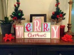 decorative block letters merry decorative block letters home decor wood letters holiday decorations decorative letters on