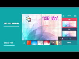 Business Card Maker Creator Apps On Google Play