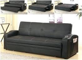 futon sofa bunk bed. Costco Futon Bed Sofa Beds Fresh Sleeper Unique Dog  Leather . Bunk