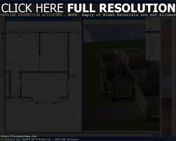 free software drawing house plans mac. free software drawing house plans mac simple plan best floor building and modern design large r