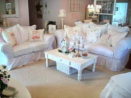 Pink Living Room Chair Living Room Furniture Shabby Chic Living Room Furniture Sets