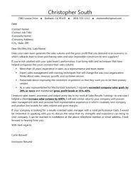 Readwritethink Resume Readwritethink Resume Generator Resumes Cover Letter Read Write 13