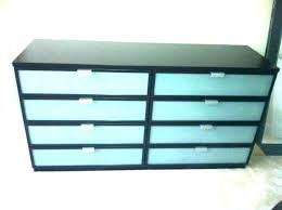 ikea brimnes dresser dresser stunning dresser medium size of chest of drawers glass top dresser ikea brimnes chest assembly