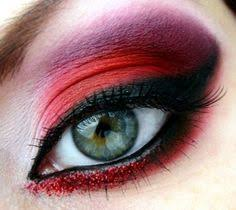 female mad hatter makeup google search mad hatter makeup mad hatter party mad