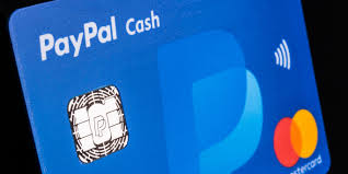 how you can use paypal on amazon despite it not being directly accepted
