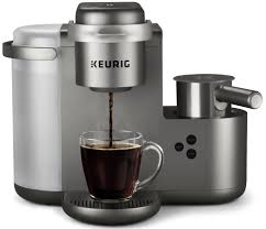 After all, a cup of strong coffee is all we need once you get a coffee maker home, it becomes the center of attention for the entire household. Generic Replacement Keurig Water Filters Six And Water Filter Cartridge And Assembly For Keurig K1 0 K Cup Machine Home Touched 1010 Replacement Water Filters Replacement Pitcher Water Filters