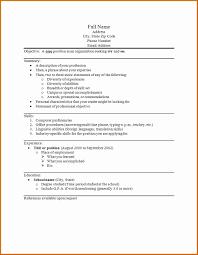 Resume Corner Reviews - Jobresumewriting.com