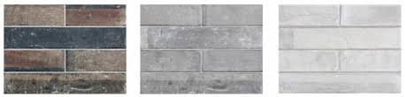copper grey white