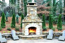 cost of outdoor fireplace riseagain091018com outdoor fireplace cost outdoor fireplace