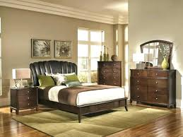 French Farmhouse Bedroom Furniture Farmhouse Bedroom Furniture Large Size  Of Bedroom Farmhouse Bedroom Furniture Sets Country . French Farmhouse  Bedroom ...