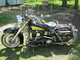 1963 harley davidson panhead for sale smoky lake alberta canada