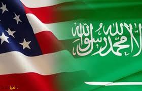 Image result for تلاش بیوقفه آمریکا و عربستان برای فعال کردن مجدد گسل داعش در عراق