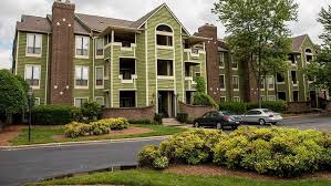 3 Bedroom Apartments For Rent With Utilities Included Decor Interior Interesting Decorating