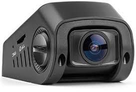 top 10 best car dash cameras in 2017 reviews