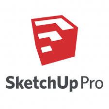 SketchUp Pro Crack 2021 + License Key Download [Latest]