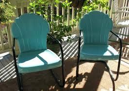 retro metal outdoor furniture. Unique Furniture Metal Outdoor Furniture Colors Image Of Retro Patio Color  Home Interiors Decor For Sale And Retro Metal Outdoor Furniture