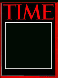 time magazine cover templates time magazine person of the year blank template imgflip inside blank