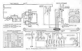 basic wiring diagram of refrigerator images wiring diagram ge motor starter wiring diagram ge dc motor wiring