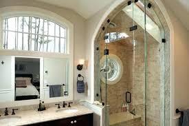 shower stall ideas bathroom shower ideas for relaxing bathroom shower stall designs bathroom shower stall remodel