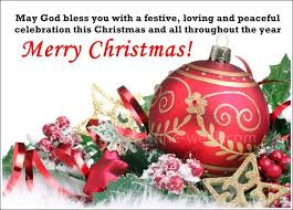 Online Christmas Messages Merry Christmas 2018 Messages Merry Christmas