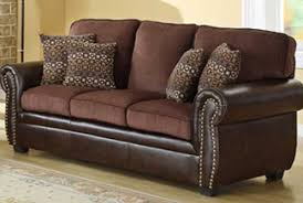 Living Room Furniture Dallas Fort Worth Tx Shop Online With