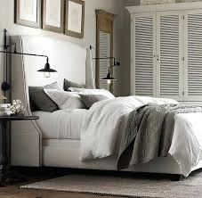 linen bedding collection bed linens restoration hardware sheets review