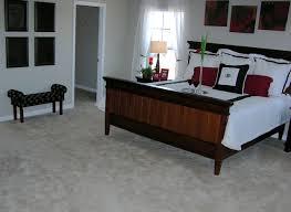 M S Bedroom Furniture Mcteer Ms Bedroom Furniture Mcteer Bedroom Furniture Black