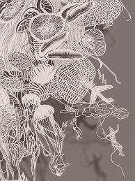 paper art extraordinary examples of paper art webdesigner  bovey lee