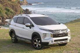 Selain hapus pajak mobil baru, isuzu juga minta bbnkb dipangkas. Jyqu0y67c2gnlm