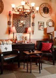 passion lighting. Traditional Style In A Passion Lighting Vignette
