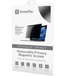 <b>Защитная пленка XtremeMac</b> (MBP2-TP13-13) для MacBook Pro ...