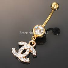 Dream Catcher Belly Button Ring Hot Topic 100pcslot 100L Stainless Steel Body Jewelry Belly Ring Belly 50