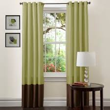 Sears Bedroom Curtains Trend Decoration Room Wall Ideas Tumblr For Healthy Cool Posters