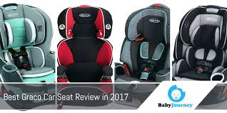 40 inspirational graco nautilus 3 in 1 car seat manual tlcgroupuk rh tlcgroupuk com graco car