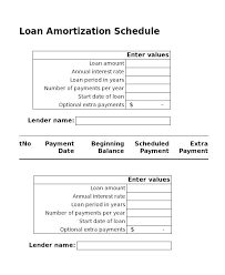 Mortgage Payment Calculator Amortization Extra Payments