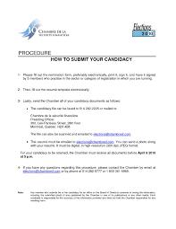 Resume Letter Via Email Unnamed File 425 Jobsxs Com