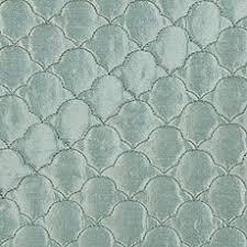 Savannan Pebbletex (Mariner) by Covington Fabrics, $19.85/yard ... & But Paisley is not 18th century | 18th C Reproduction Fabrics | Pinterest |  More Fabrics ideas Adamdwight.com