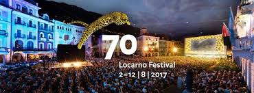 70. Internationales Filmfestival von Locarno