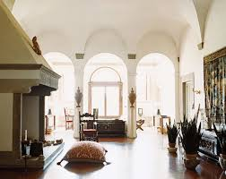 Italian Home Interior Design