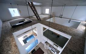 japanese office furniture. Japanese Dental Office Design Japan Patent Search Furniture Couple Uses Ladders To Navigate Their Tokyo Ninja House